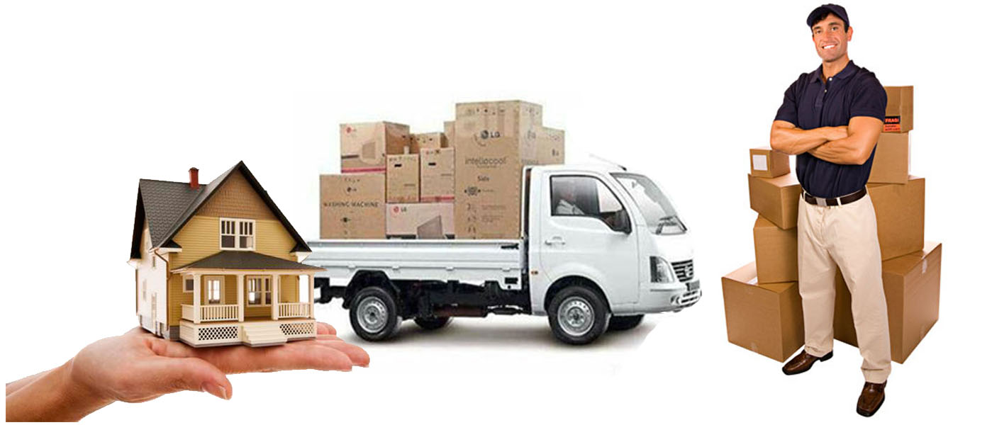 house-shifting-ernakulam