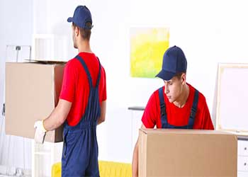 house shifting ernakulam