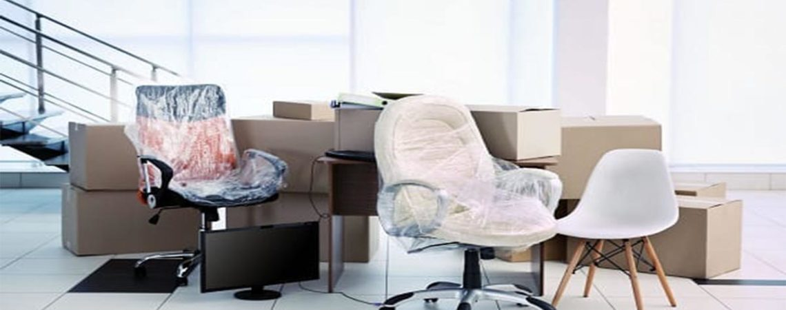 House-Shifting-Service-Edappally