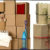 packers movers ernakulam