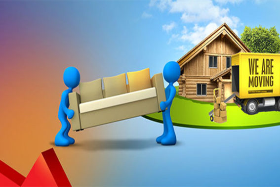 House Shifting Tripunithura